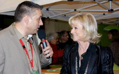 Le Salon du Bien Etre en 2012