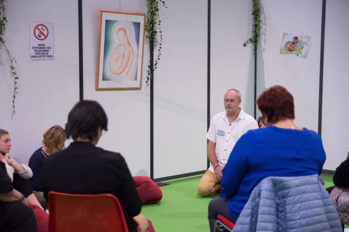 Des Ateliers Pratiques gratuits sont proposés au Salon Bien-Être et Mieux Vivre de Périgueux